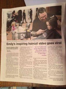 Emilys_Hair_newsprint