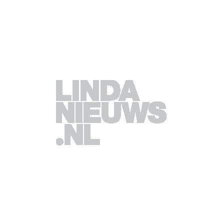 Linda Nieuws.nl